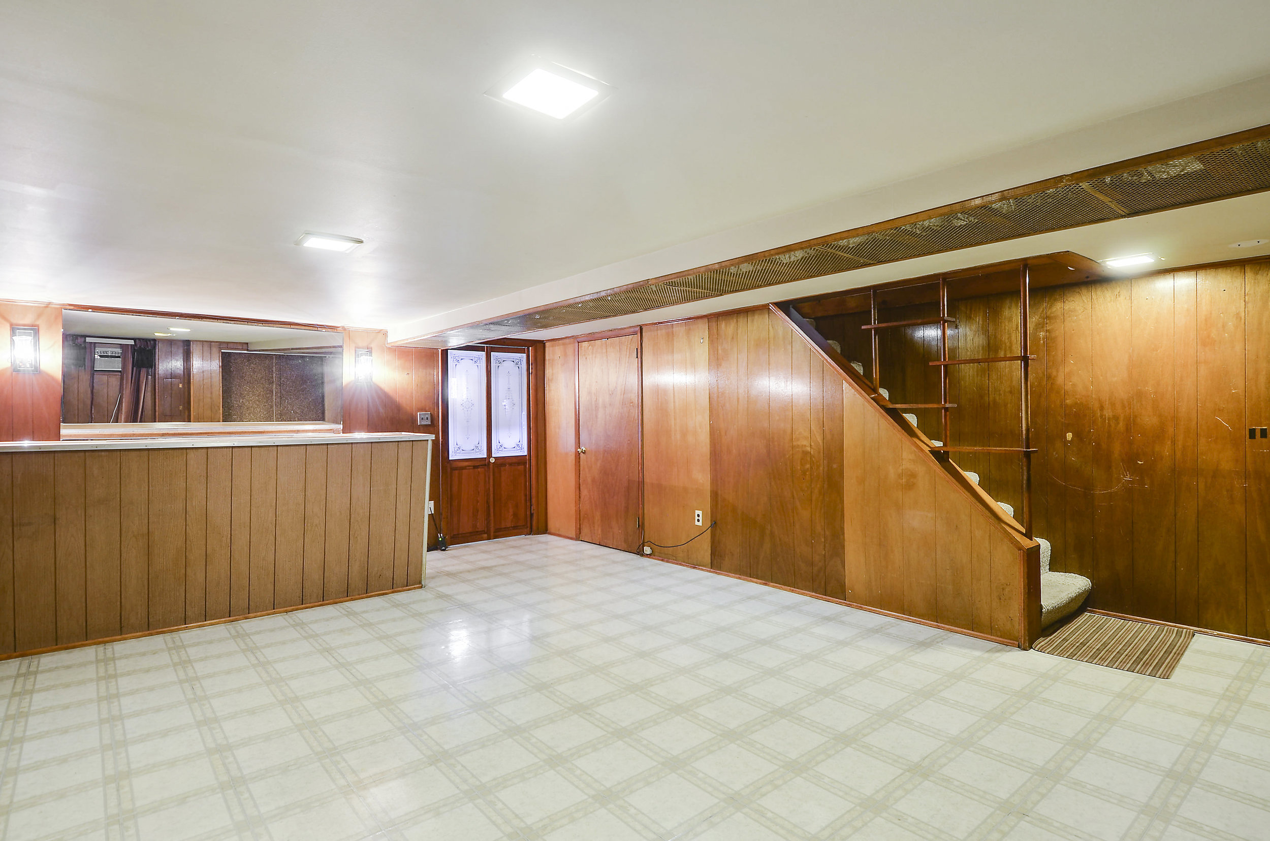 Lower Level-Recreation Room-DSC9753.JPG