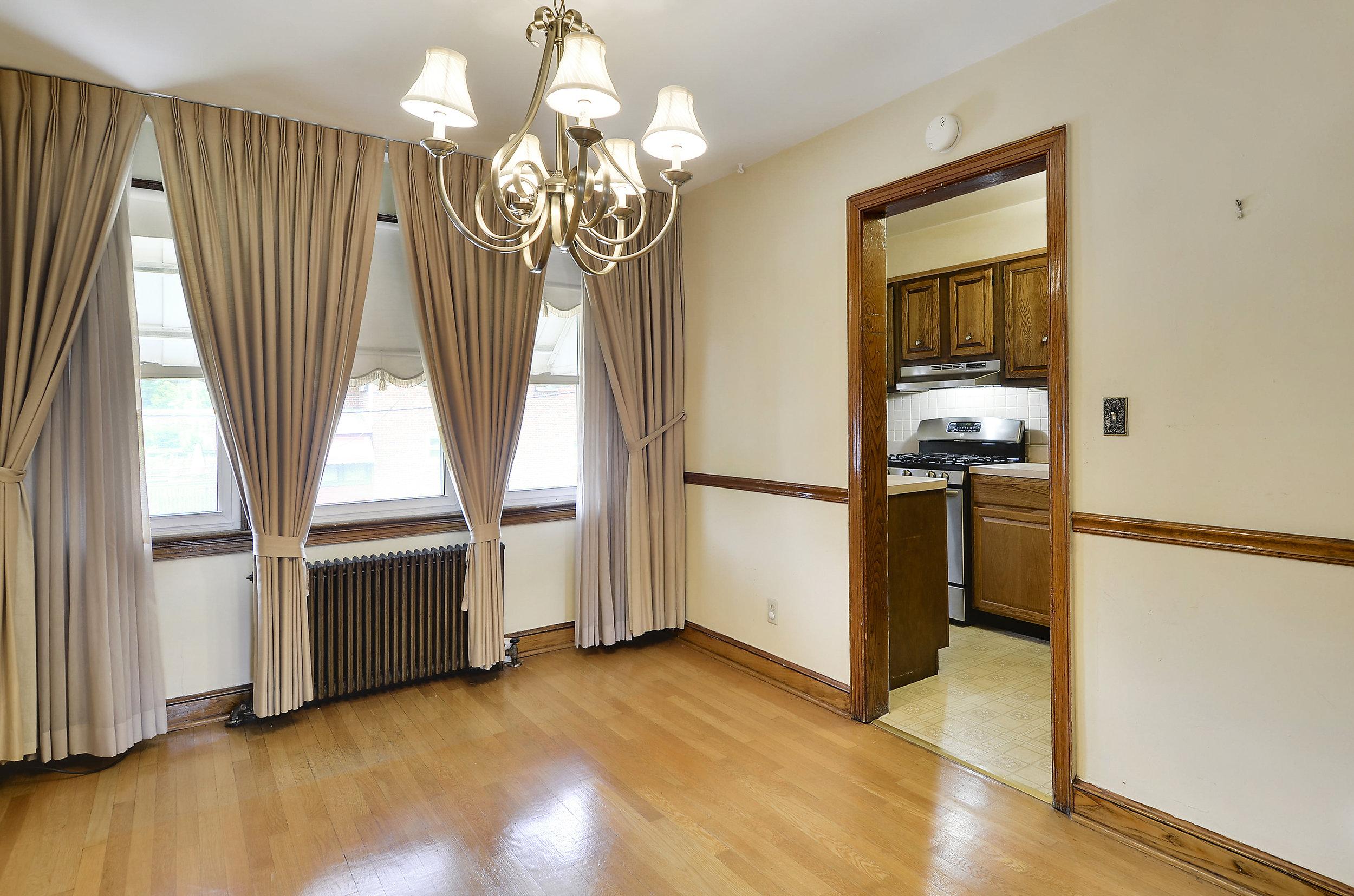Main Level-Dining Room-DSC9738.JPG