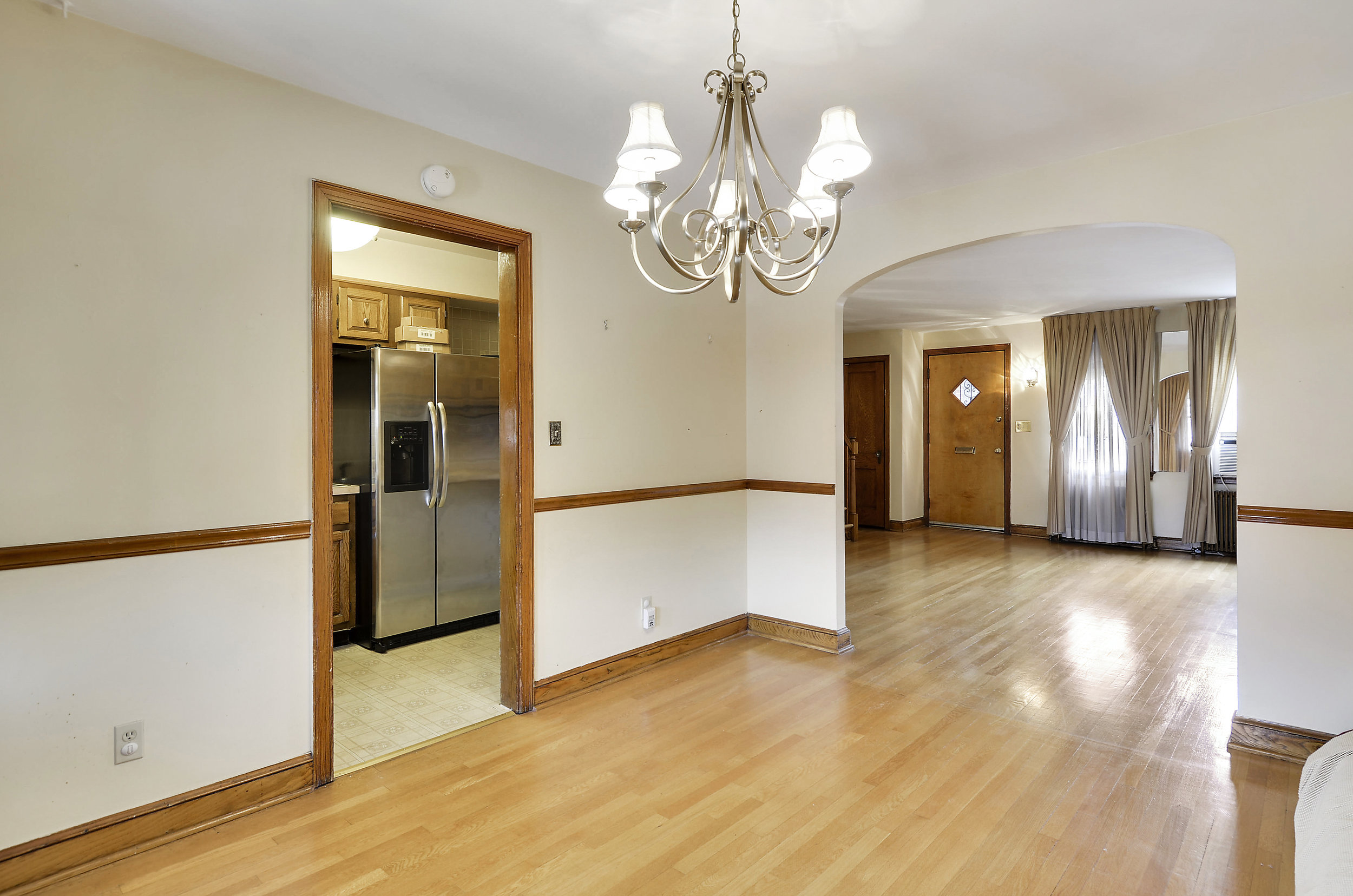 Main Level-Dining Room-DSC9741.JPG