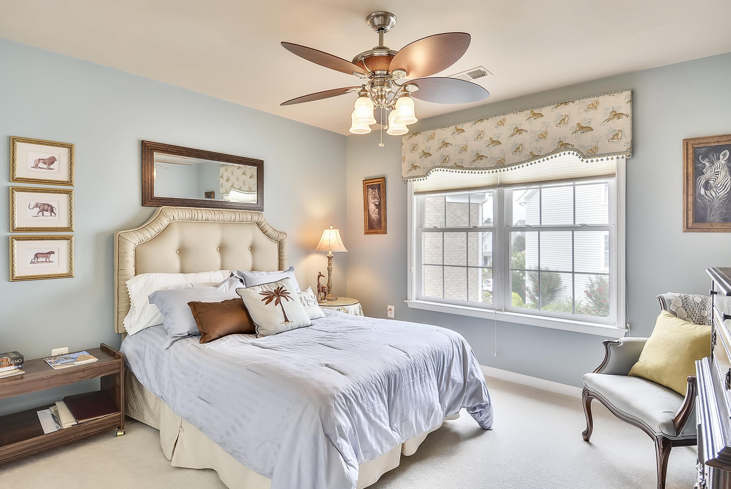 Upper Level 1-Bedroom-_DSC6545.JPG
