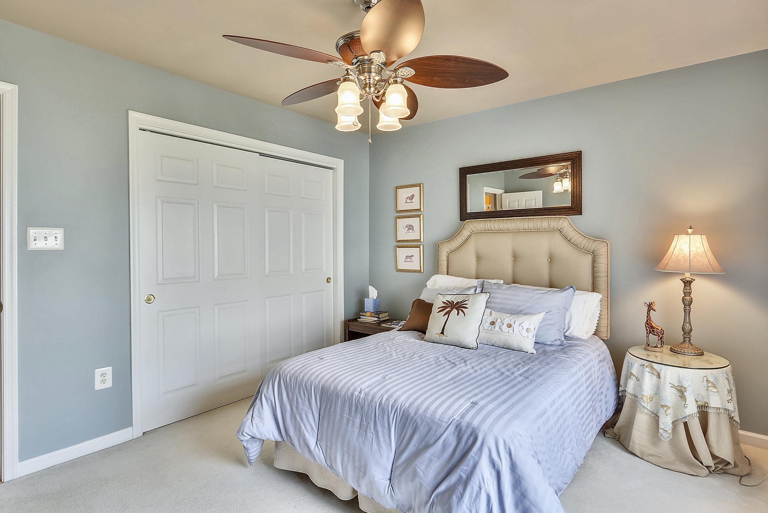 Upper Level 1-Bedroom-_DSC6560.JPG