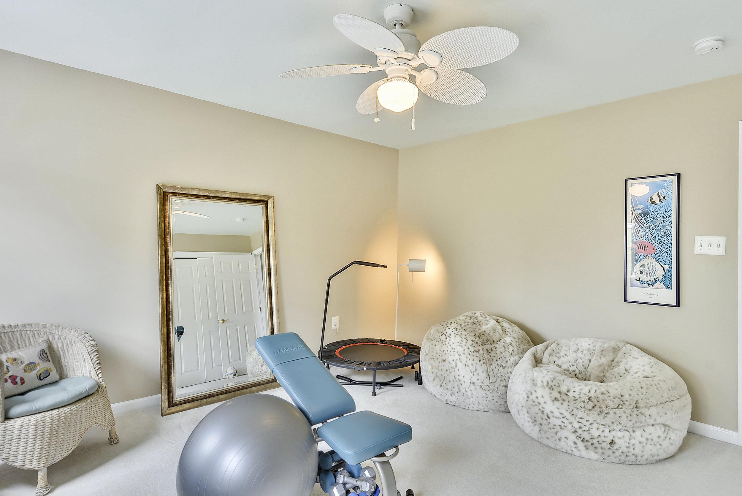 Upper Level 1-Bedroom-_DSC6570.JPG