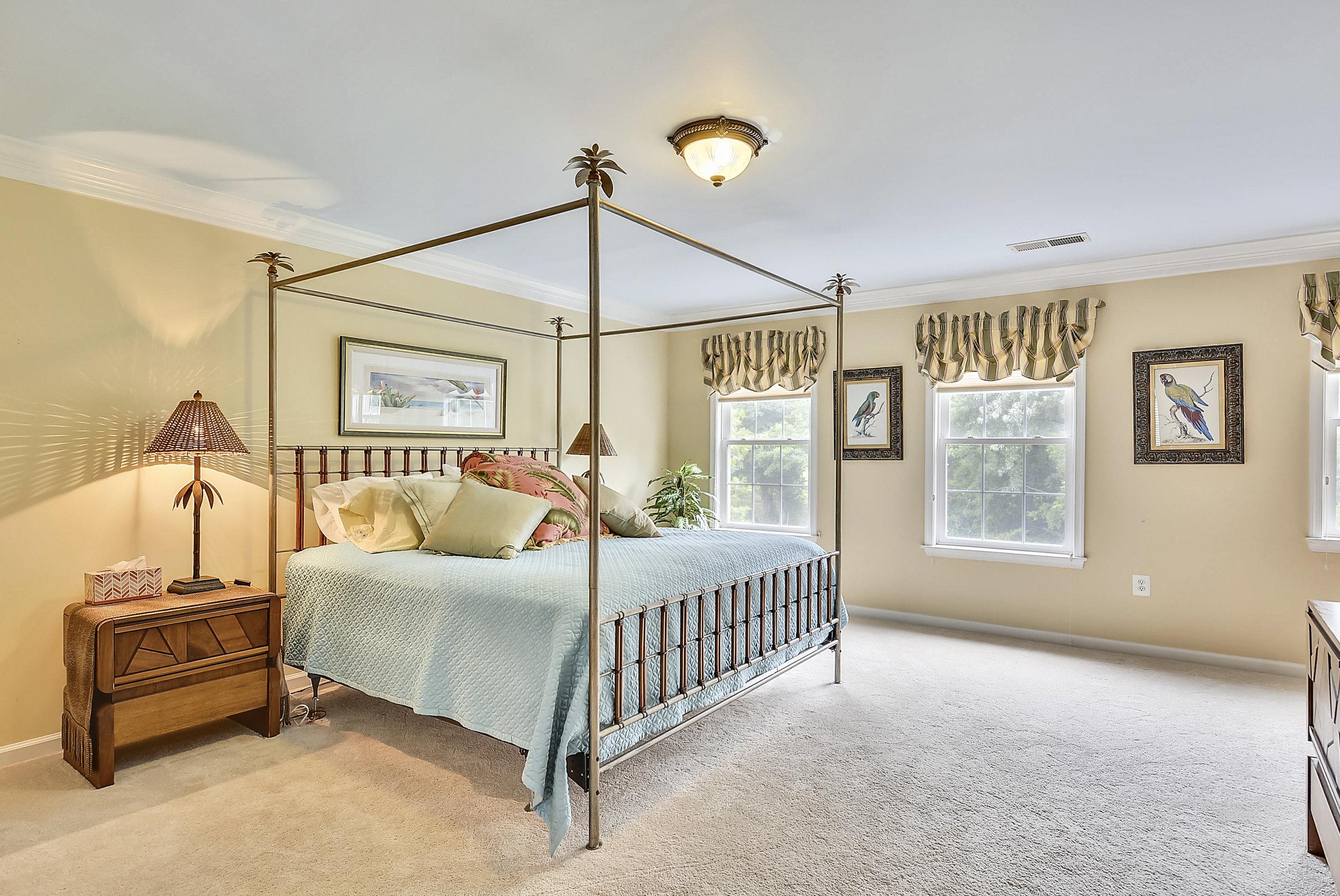Upper Level 1-Master Bedroom-_DSC6480.JPG