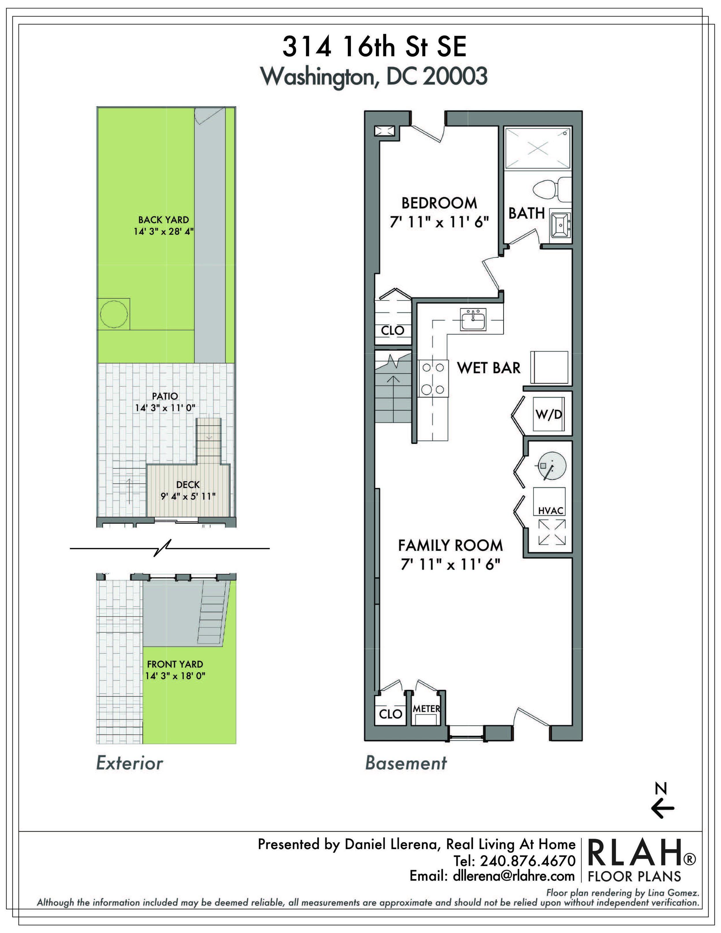314-16th-St-SE-Exterior-Basement.jpg