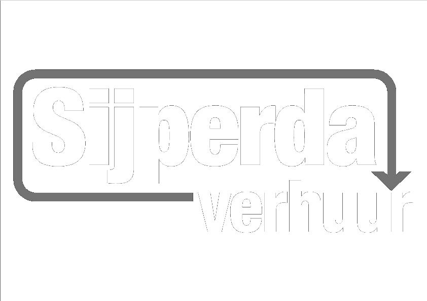 Sijperdalogo_2016_tekst-wit,-pijl-rood-op-transparante-ondergrond-zwart-wit-edestv.png