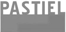 logo-pastiel-transparant-zwartwitedestv.png