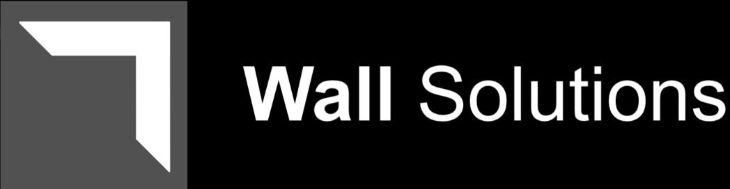 logo-wallsolutions-zwartwitedestv.png