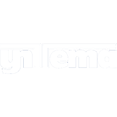 logo-ijntema-wit-transparant.png