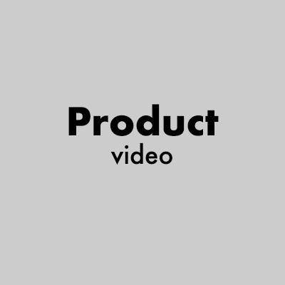 Productvideo grijs vlak.jpg