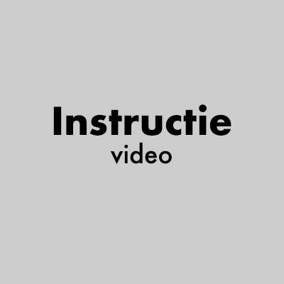 Instructievideo grijs vlak.jpg