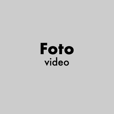 Foto video grijs vlak.jpg