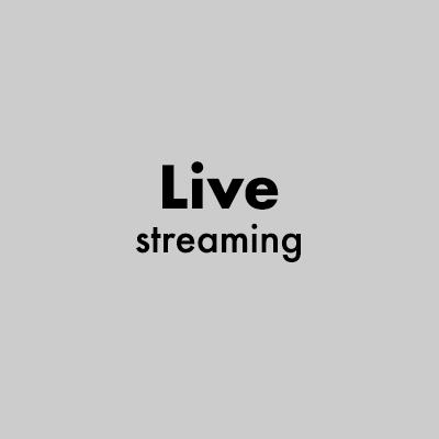 Live streaming grijs vlak.jpg