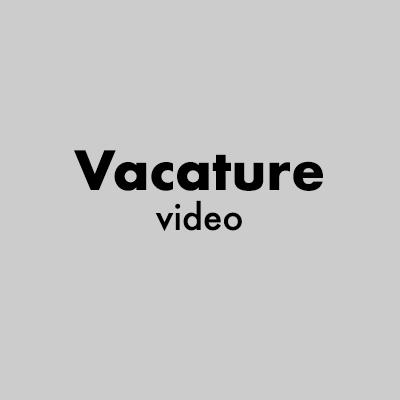 Vacaturevideo grijs vlak.jpg