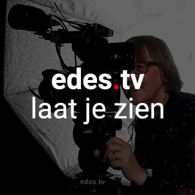 edes tv laat je zien 2.jpg