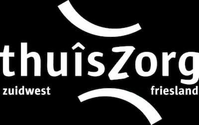 Logo Thuiszorg zwf zwart wit 2.jpg