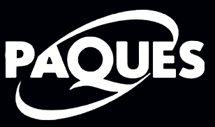 logo-paques-transparant_zwartwitedestv.png