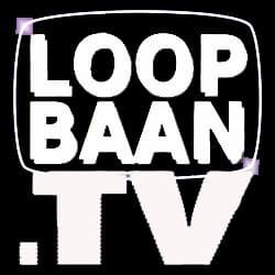 LoopbaanTV logo zwart wit 250x250 2.jpg