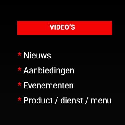 GMB video 2.jpg