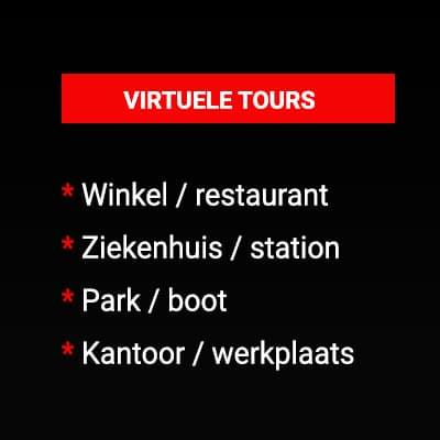 GMB virtuele tours 2.jpg