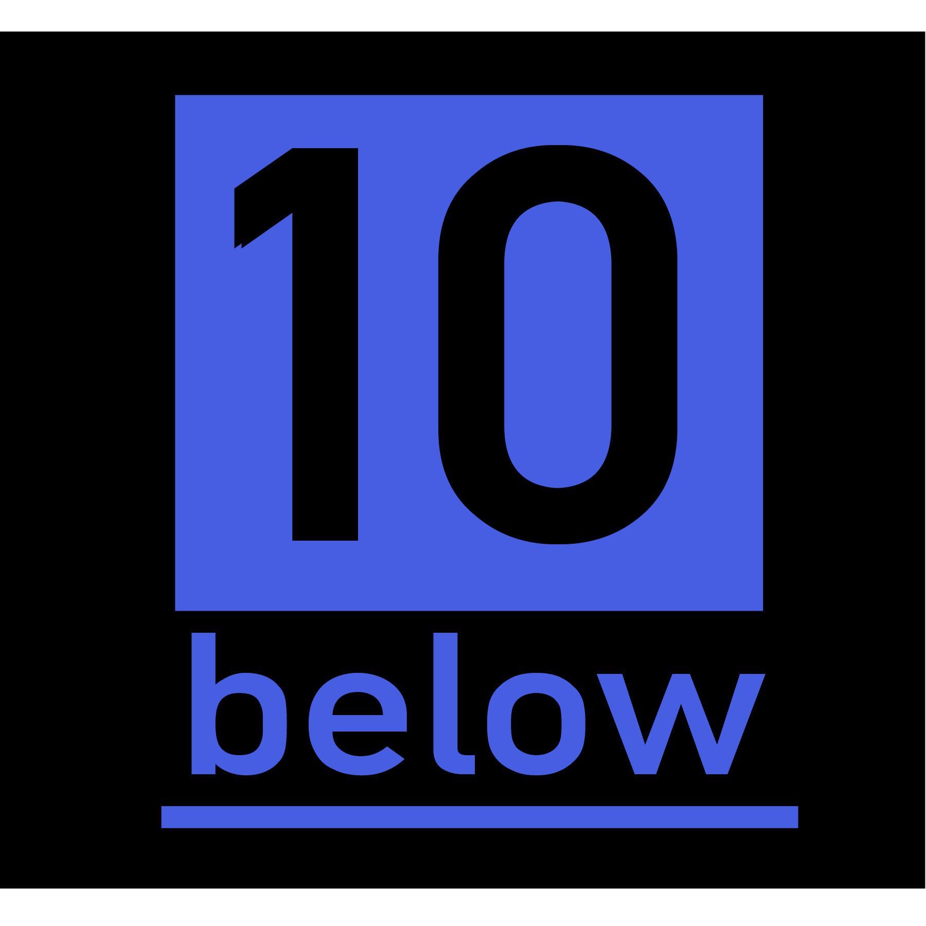 10 below icon larger.jpg