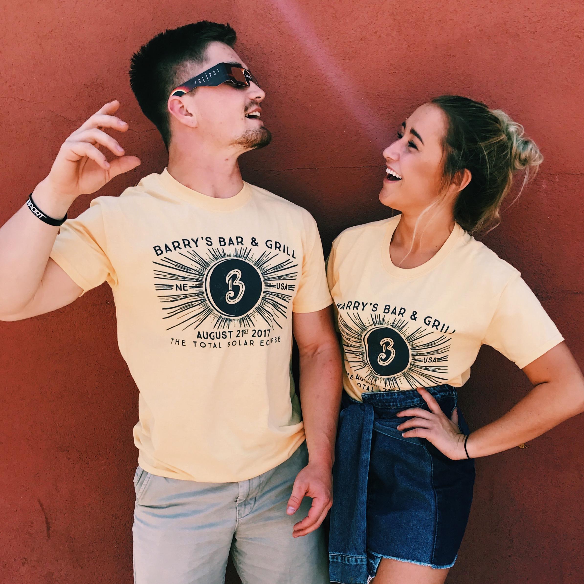 Solar Eclipse Shirts.jpg