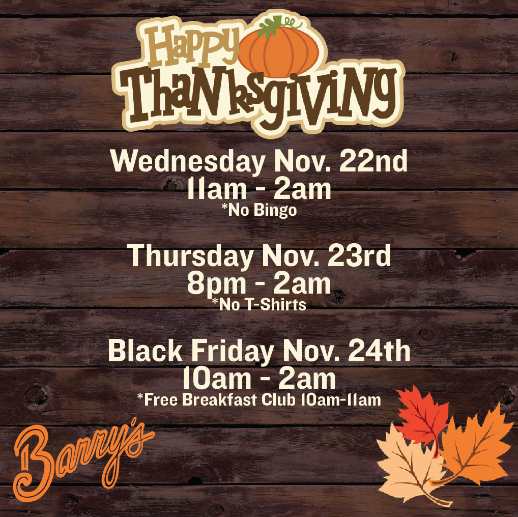 Thanksgiving Hours with Details.png