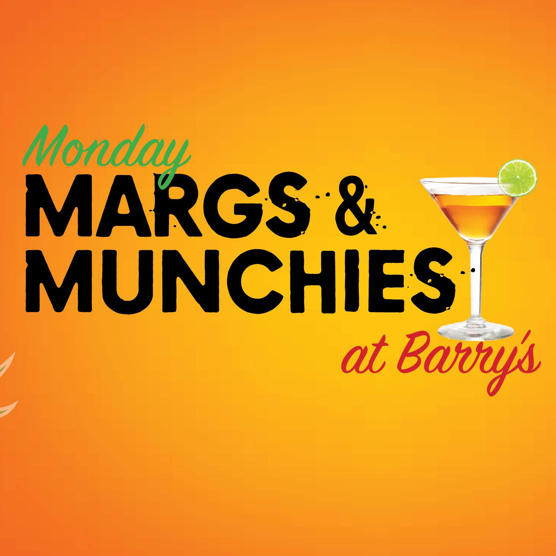 Margs and Munchies.jpg