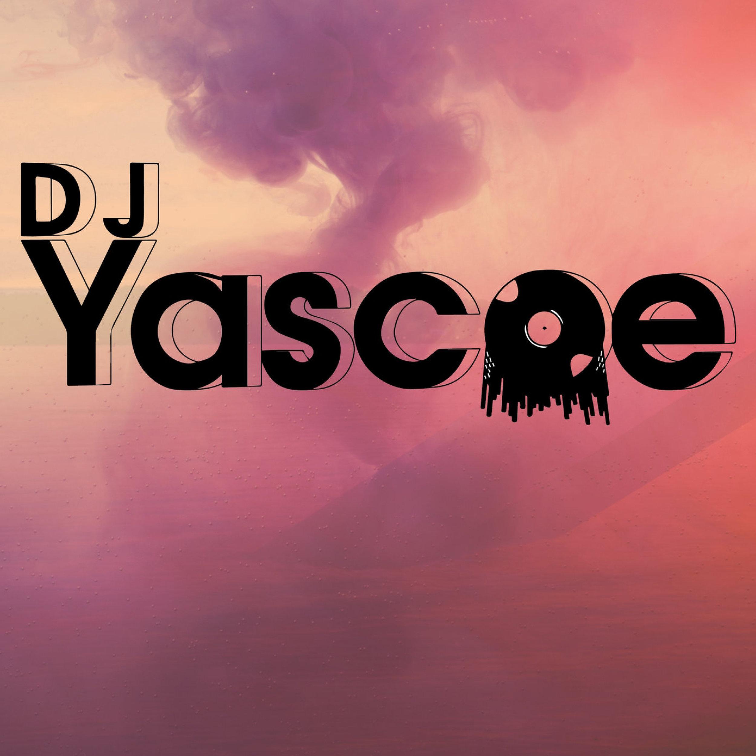 DJ Yascoe.jpg