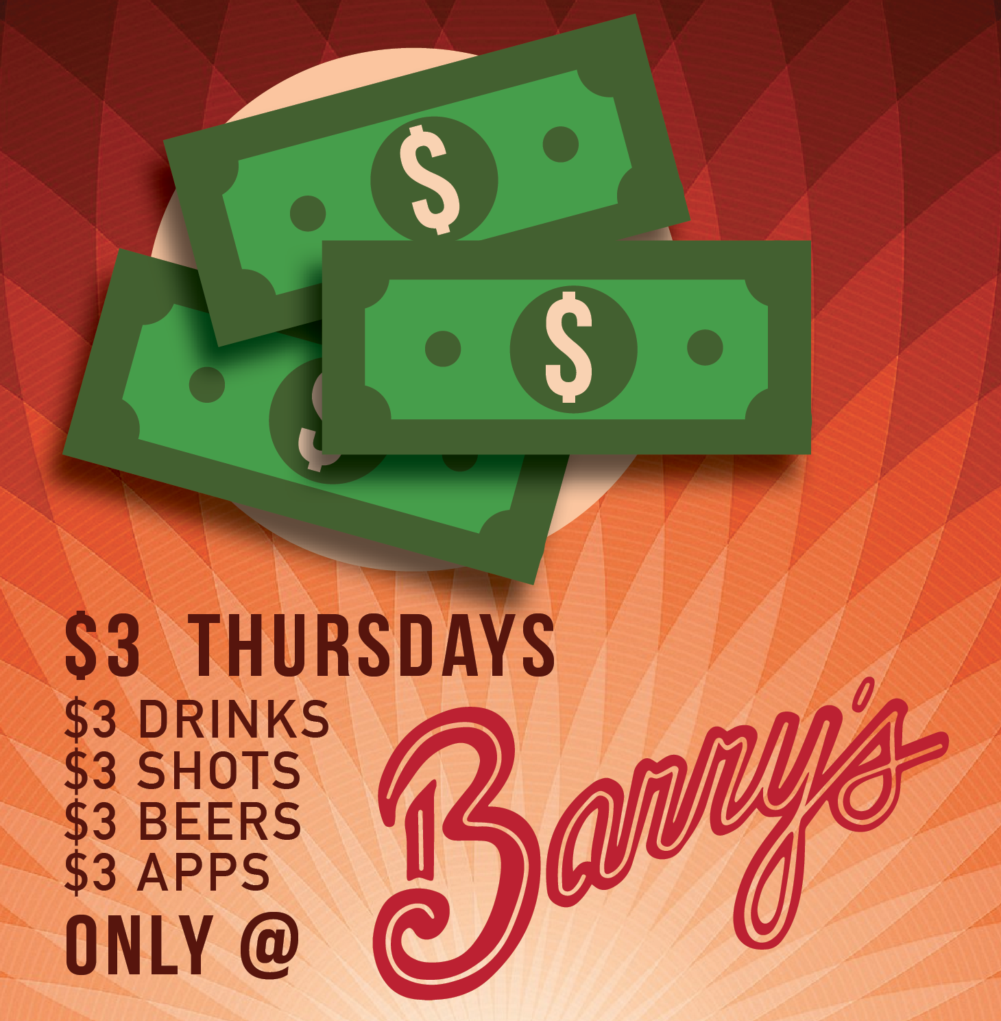 $3 Thursday.png