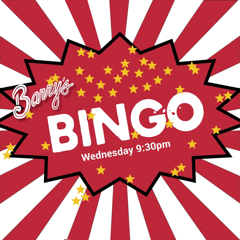 bingo-1.jpg