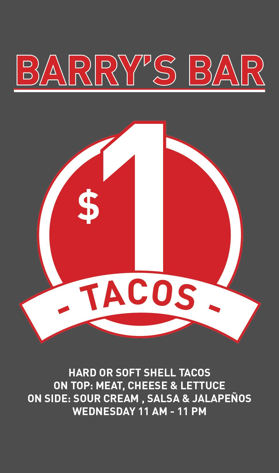 $1 Tacos June.jpg