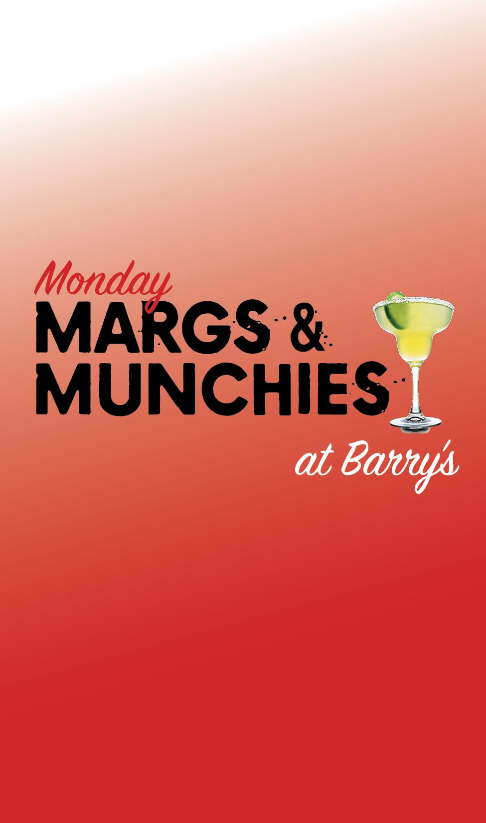 Gradient Margs n Munchies.jpg