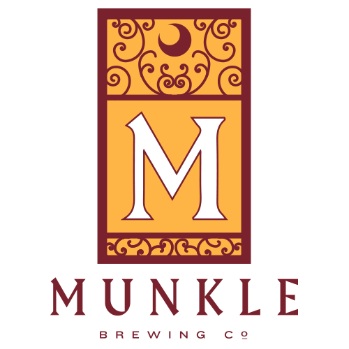 Munkle.png