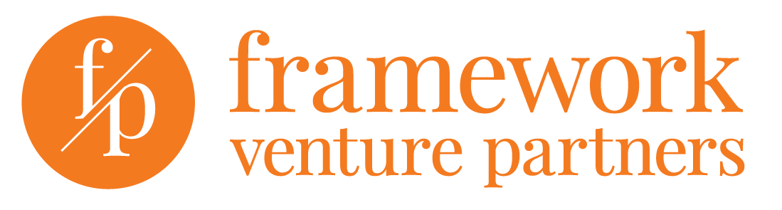 FVP-Full-Orange-Filled-Orange-Font.png