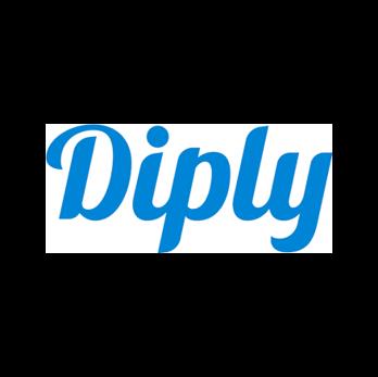 Diply.PNG