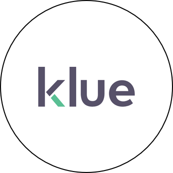 klue.PNG