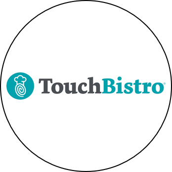 touchBistro.PNG