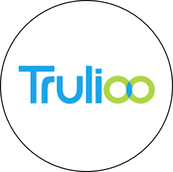 trulioo.PNG