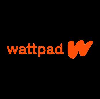 wattpad-2.PNG