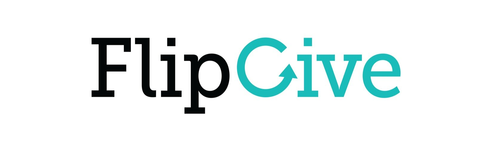 FlipGive+image.jpg