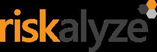 riskalyze investment risk analysis and score