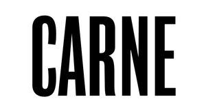 Logo_CARNE.jpg