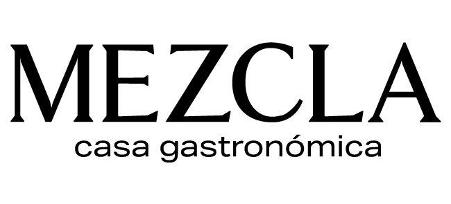 Mezcla Gastronomía