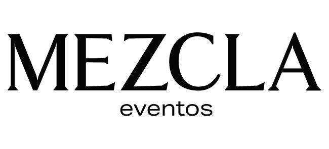 Mezcla Eventos