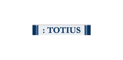 Totius .png