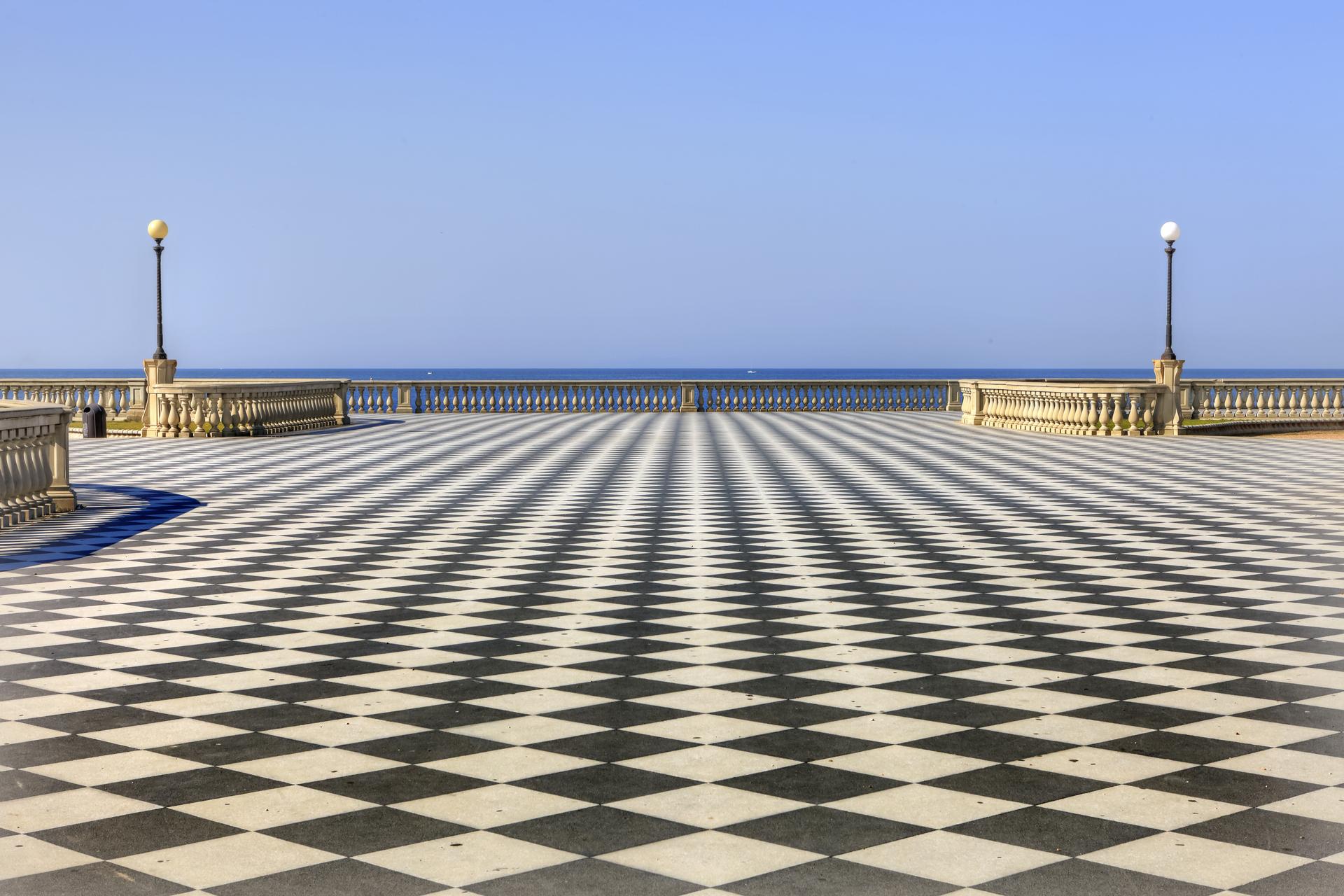 Livorno-by-Joana-Kruse-Downloaded-from-500px1.jpg