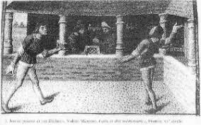 monks playing handball.jpeg
