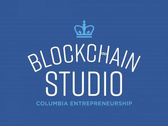 columbia blockchain studio.png