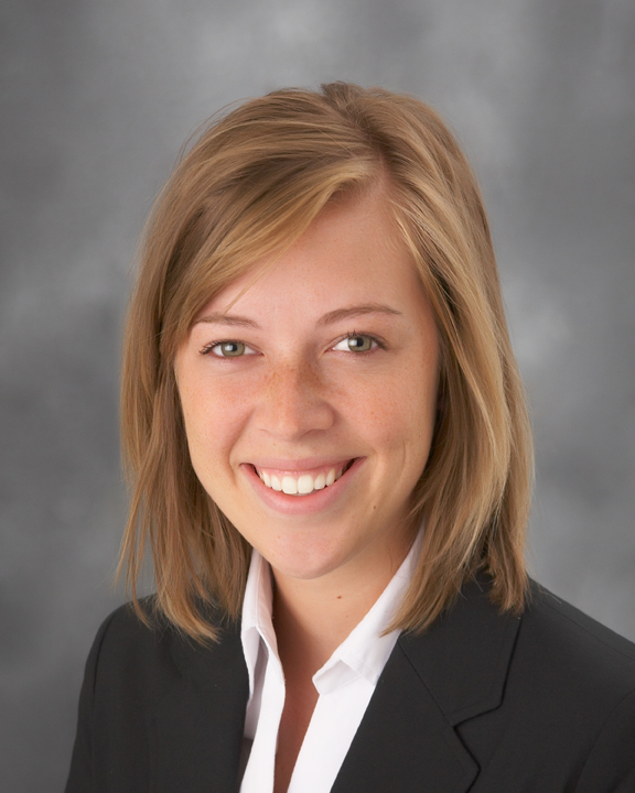 Shannon Castillo  Director of Finance Phone: 402-614-8500   Shannon, CPA Inactive, graduated from Doane College in 2009 with degrees in Business Administration and Accounting before beginning work at Seim Johnson in Omaha. At Seim Johnson, she was a senior auditor working primarily with non-profit organizations for four years. Some of the work she did there included the CHAD audit. She started at CHAD as the Director of Finance in 2013. She and her husband, Jared, have two children, Griffin and Nora.