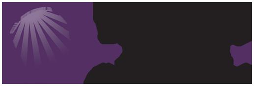 BIA-Nebraska-Logo.png